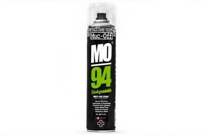 MO 94 400ml