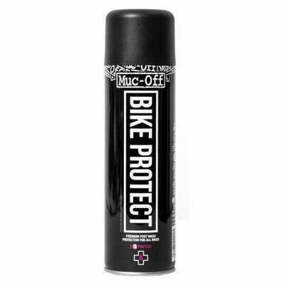 Bike Protect 500ml