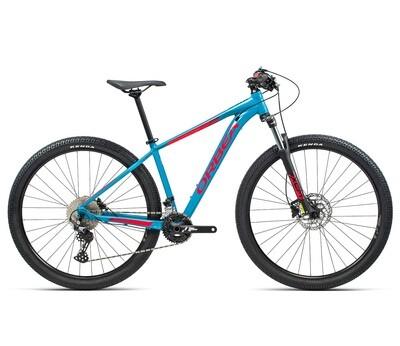 Orbea MX30 29