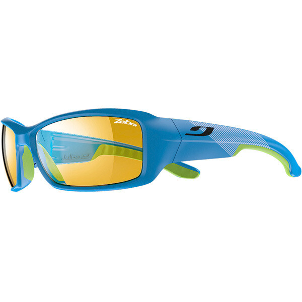 Julbo Run Blue
