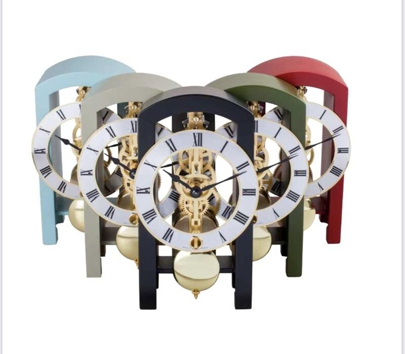 Horloges de table 23015