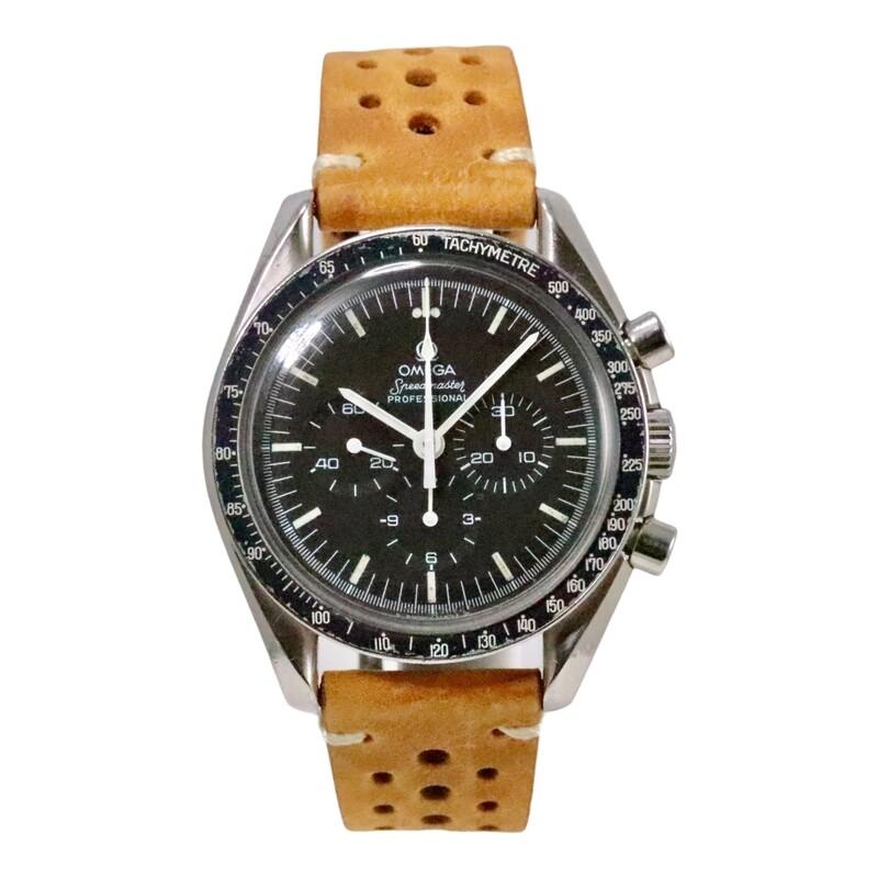 Omega Speedmaster Moonwatch 145.022 CRS