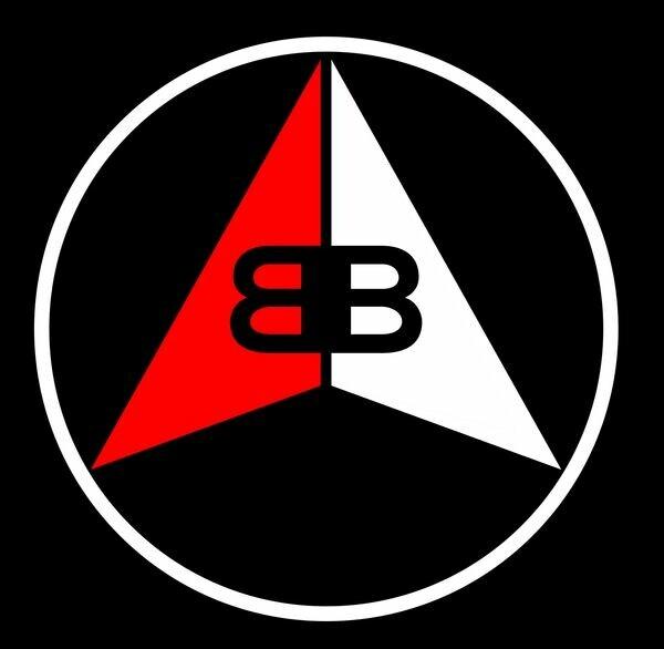 Bohmberg Berlin