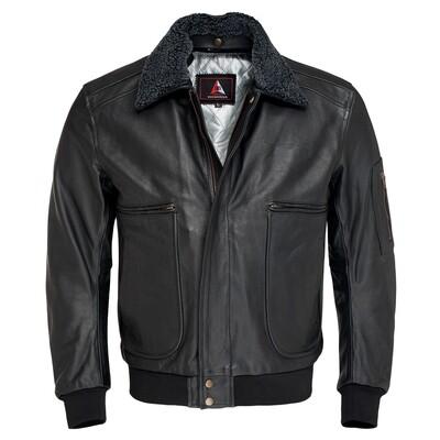 Bohmberg SPITFIRE men's pilot jacket Mark-I