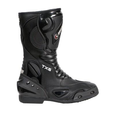 Bohmberg® TX-series Motorcycle Boots