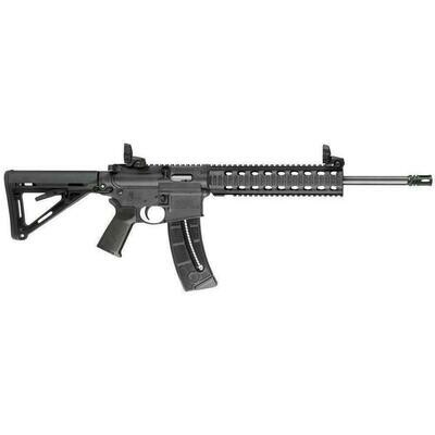 SMITH AND WESSON MP15-22