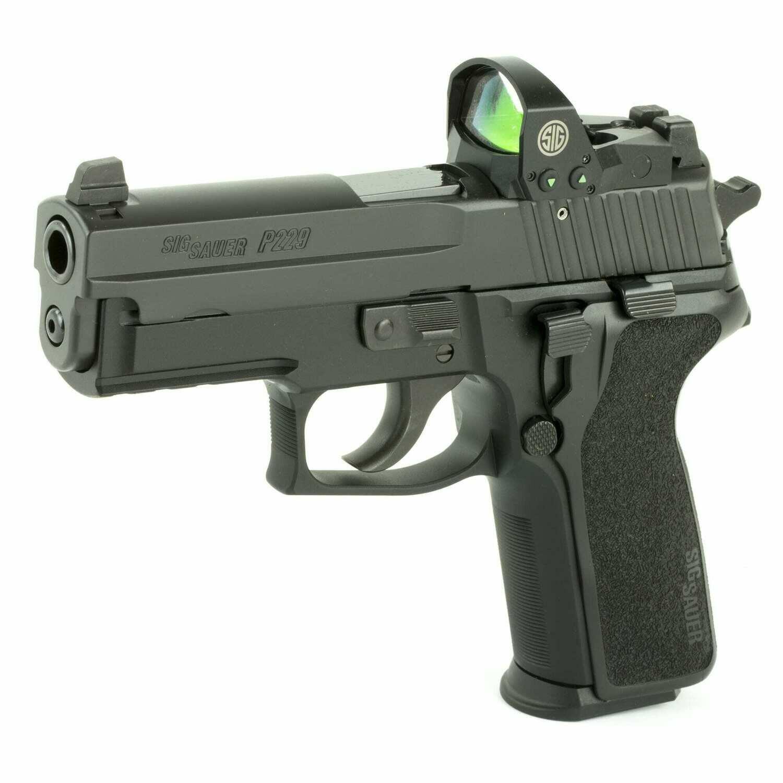 SIG SAUER P229 RX