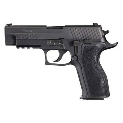 SIG SAUER P226 9MM ENHANCED ELITE