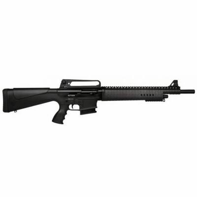 GF99 SEMI-AUTO SHOTGUN