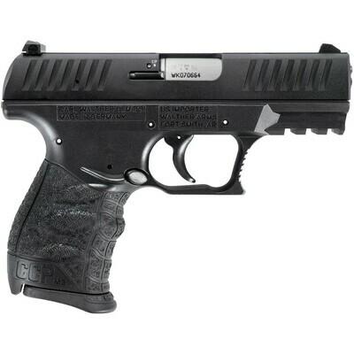 CCP M2 .380