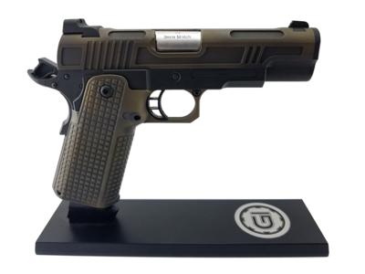 GUNCRAFTER HELLCAT X2 9MM
