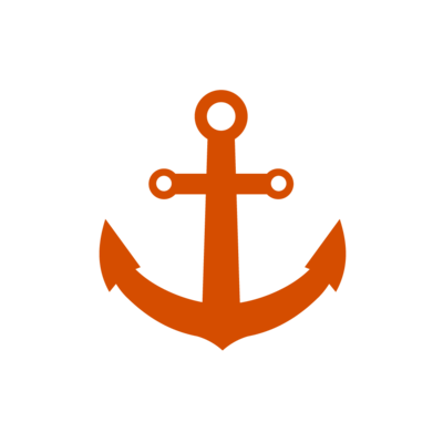 BUNGEE ORGANIZATION PANEL