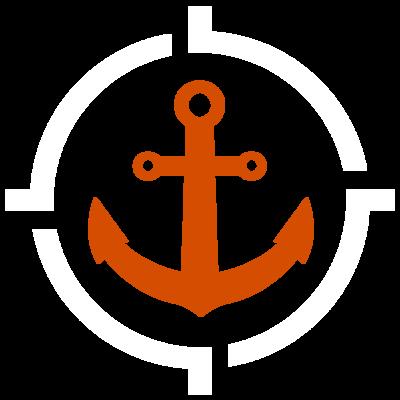 ROTHCO USMC W/G&A FLAG