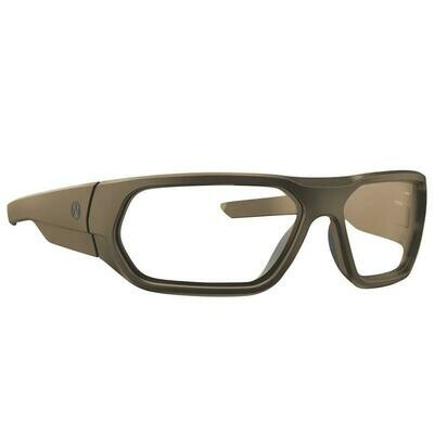 MAGPUL RADIUS GLASSES