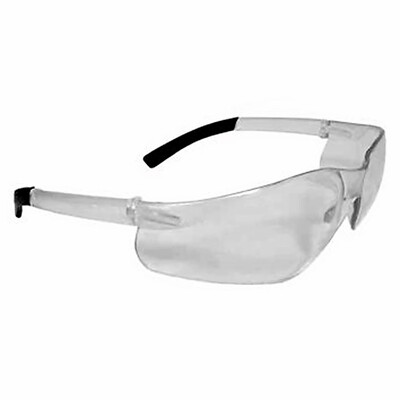 RADIANS HUNTER GLASSES