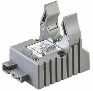 STRION USB CRADLE