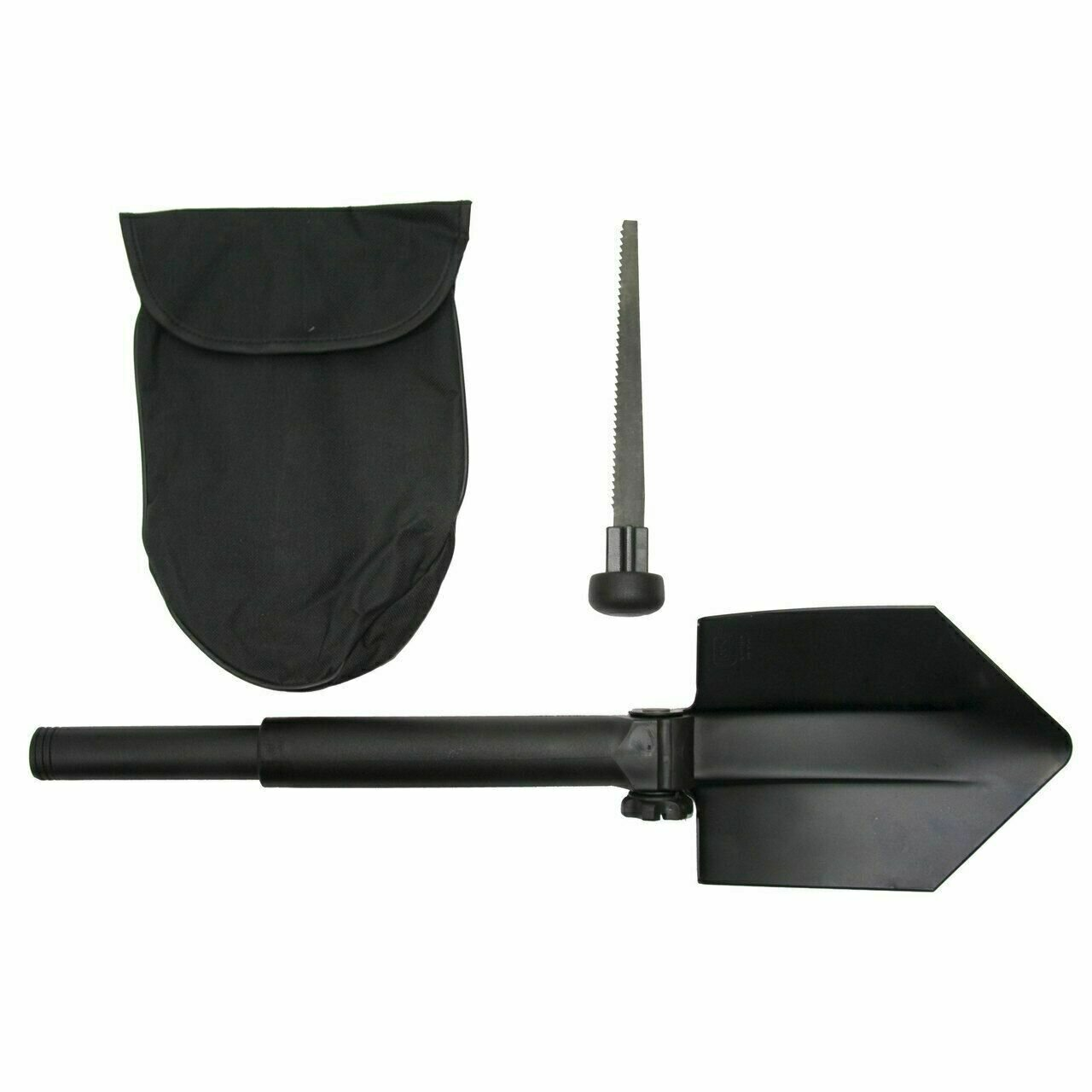 GLOCK ENTRENCH TOOL W/POUCH