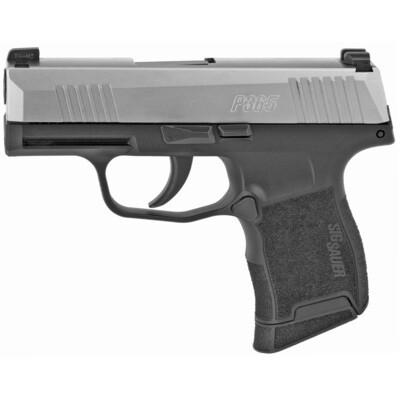 SIG P365 TXR3