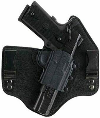 KINGTUK P226 W/RAIL LH BLK