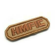 MSM HMFIC PATCH