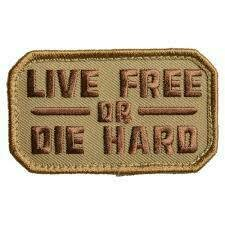 MSM LIVE FREE PATCH