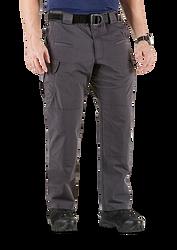 STRYKE PANTS W/FLEX-TAC