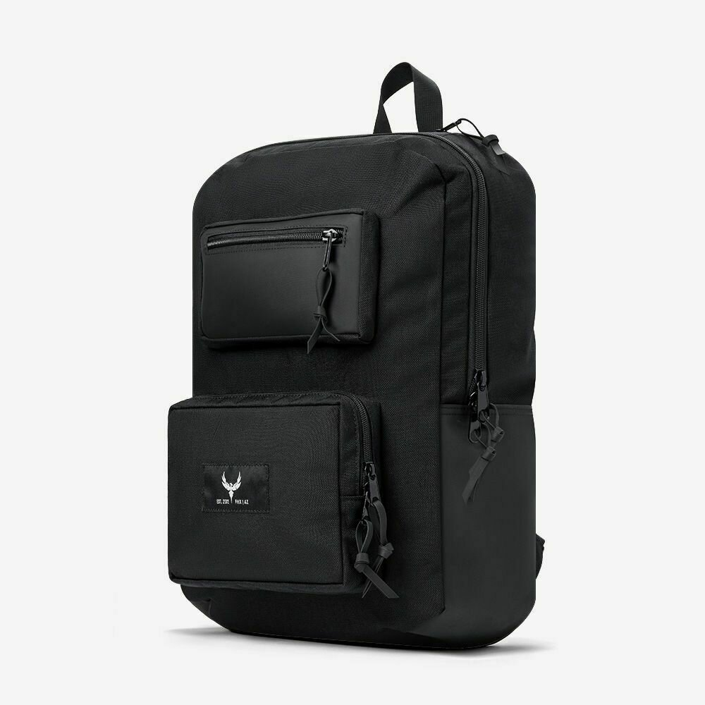 AR500 FIREBIRD BACKPACK 10257