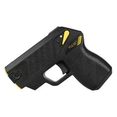 AIR TASER PULSE PLUS/KIT