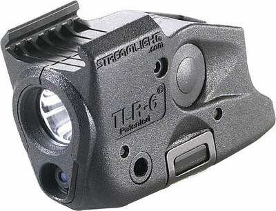 TLR-6 SIG 238/938