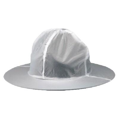 SHERIFF HAT COVER MEDIUM