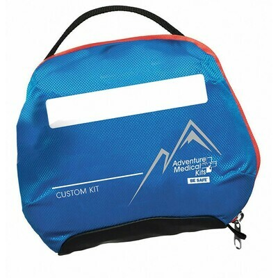 MOUINTAIN SERIES CUSTOM BAG KIT