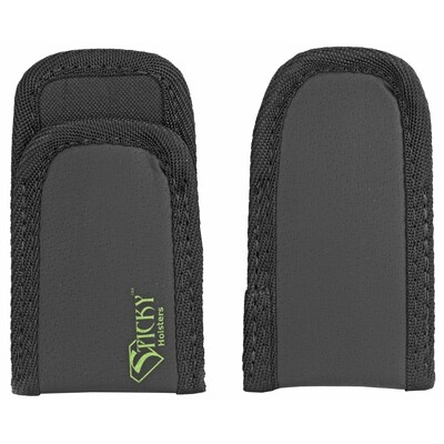 STICKY MAG POUCH SLEEVE 2PK