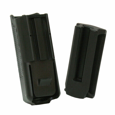 CQC COMPACT LIGHT CARRIER