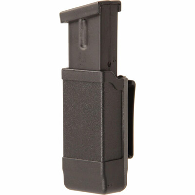 SINGLE MAG CASE DOUBLE STACK