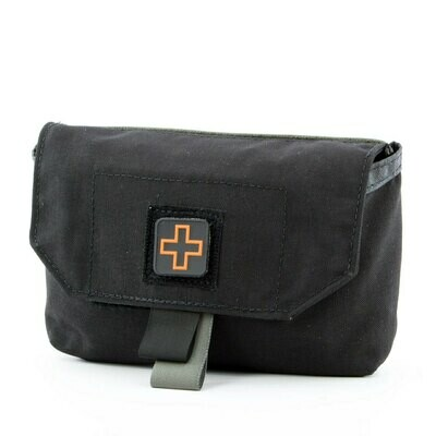 CAB MED POUCH/BELT MOLLE
