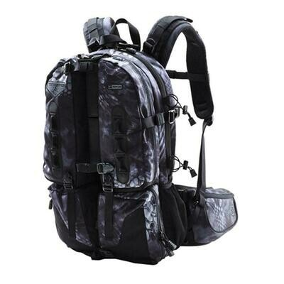 TENZING TACTICAL SHOOTER'S PACK