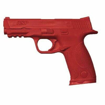 RED GUN - S&W M&P 9MM