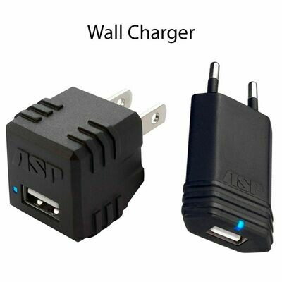 ASP WALL CHARGER