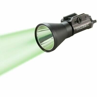 TLR-1 GAME SPOTTER GREEN LED