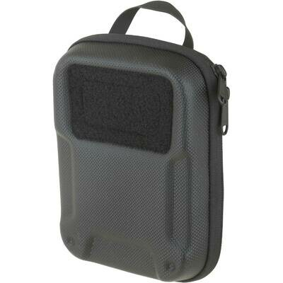 MAXPEDITION ERZ ORGANIZER
