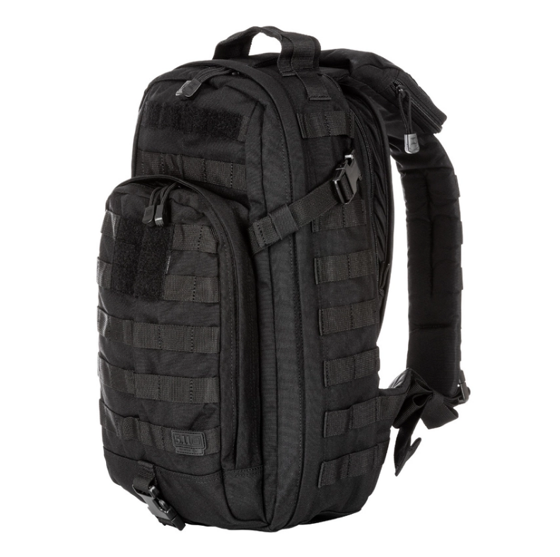 RUSH MOAB 10 BACKPACK
