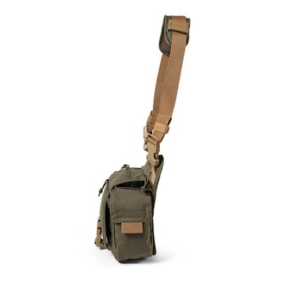 DAILY DEPLOY PUSH PACK