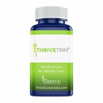 ThriveTrim™