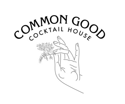 Common Good Online Shop Gift Card