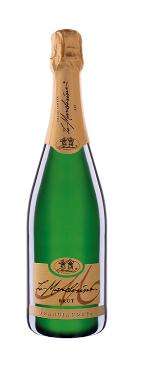 Le Marchesine Franciacorta Brut Sparkling Wine