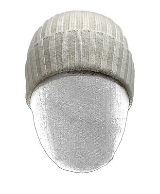 Cappello Cashmere