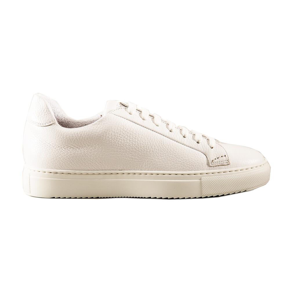 Sneakers Martellata - Doucal's