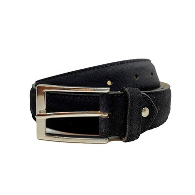 Cintura - Berwick 1707