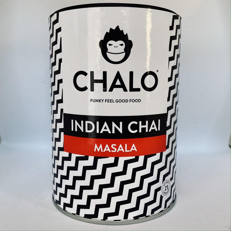 Chalo MASALA Chai Mix 300 g