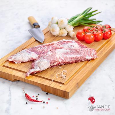 Secreto de Porc 100% Ibérique bellota - Espagne